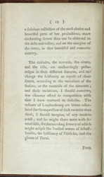 A Descriptive Account Of The Island Of Jamaica -Page 12